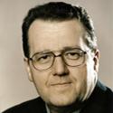 Ernst Sternad